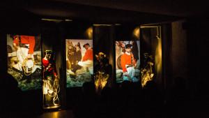 Museo delle Maschere mediterranee mamoiada (2)