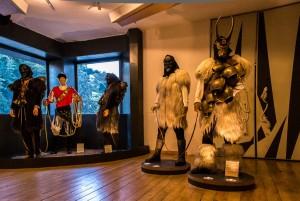 Museo delle Maschere mediterranee mamoiada (7)