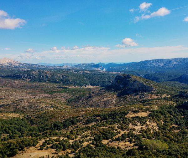 Monte Novo Your Sardinia