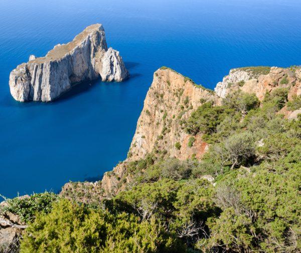 Your Sardinia Experience. Miniere nel blu ridimesionata per web