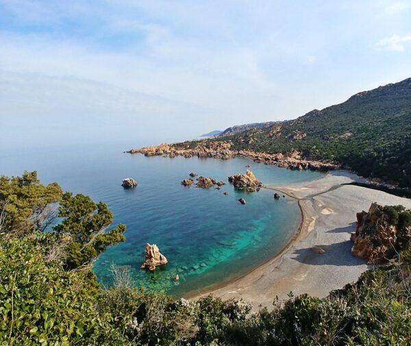 Your Sardinia Experience